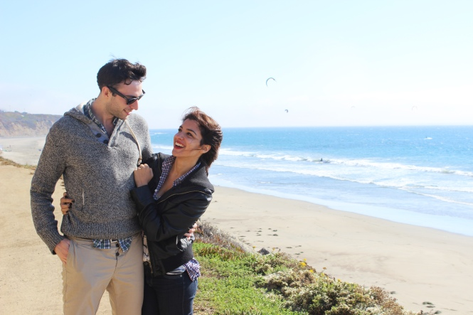 California Honeymoon 249edited